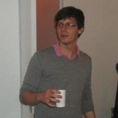 Mr Théo's avatar