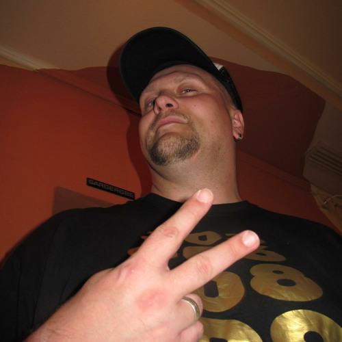 E-Rocker's avatar