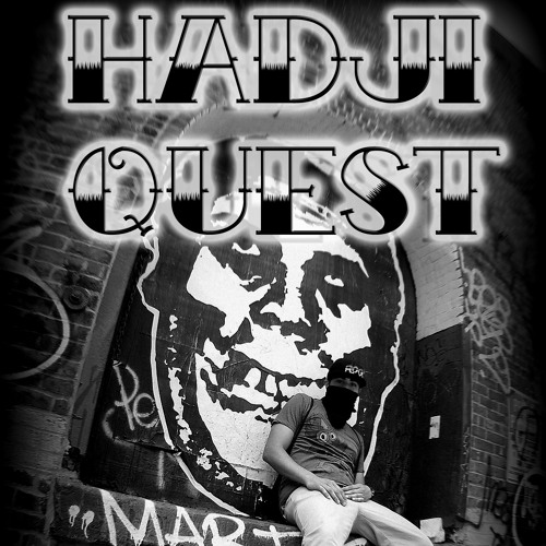 Hadji_Quest's avatar