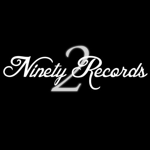 Ninety2 Records's avatar