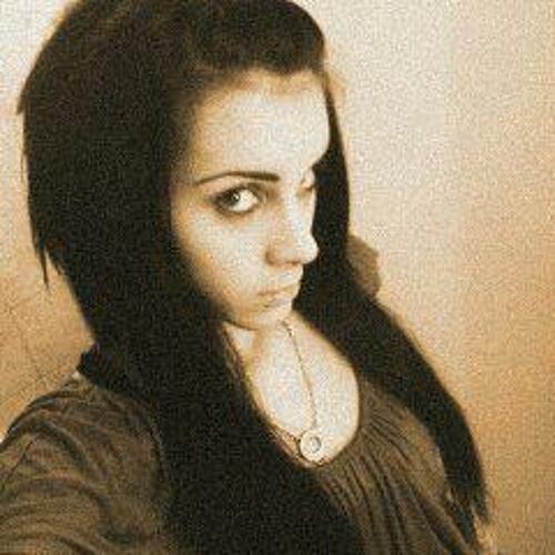 sweet mona :)'s avatar