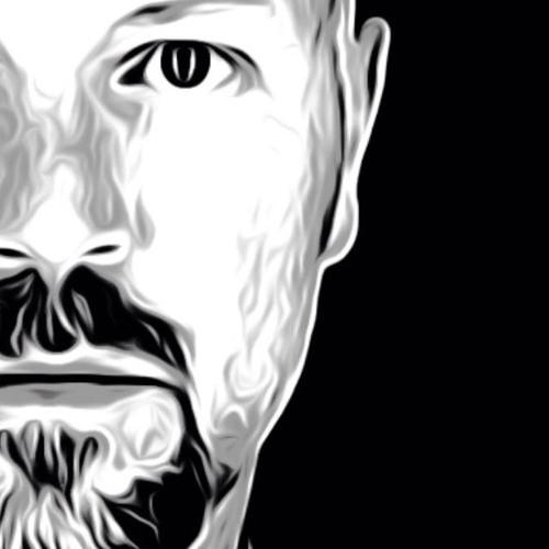 Einzelganger's avatar