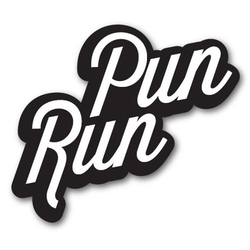 PunRun's avatar