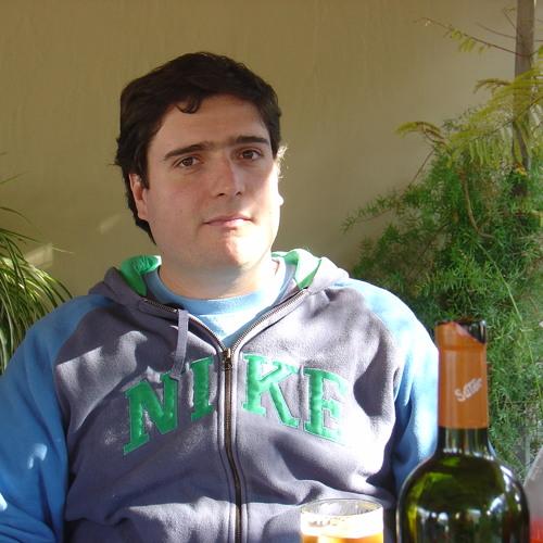 Aleyvelez's avatar