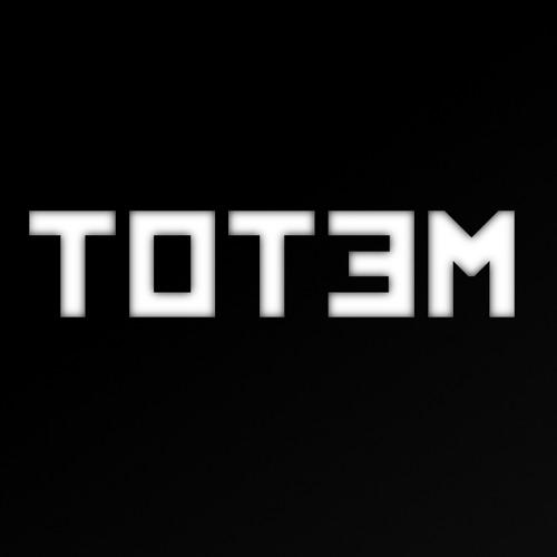 totem_essex's avatar