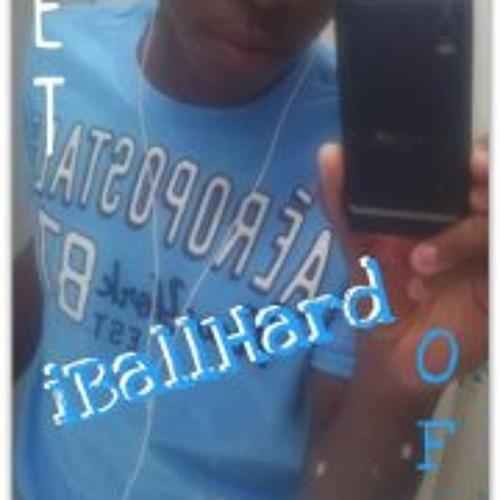 Quentin Jammal Thomas's avatar
