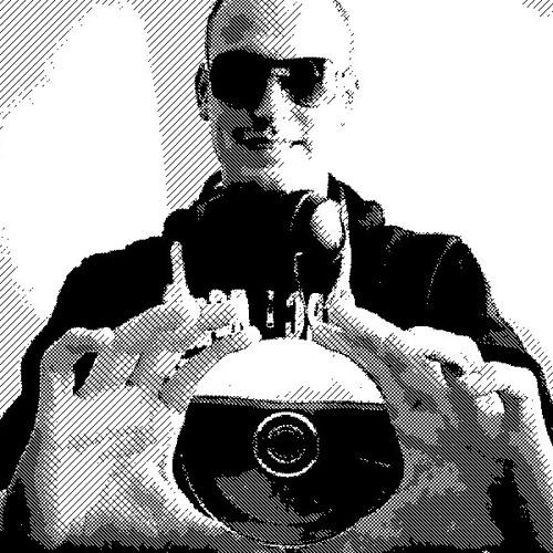 d€€p-tr@nc€r's avatar