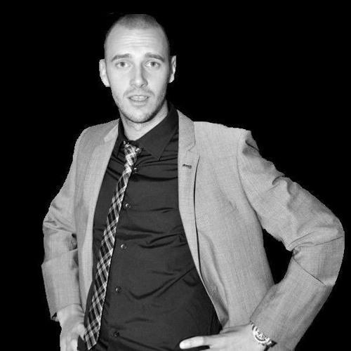 Mr_Rootsy's avatar