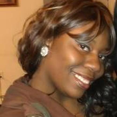 SoUnique Tucker's avatar