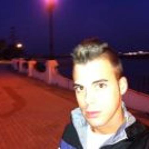 Fco Salvador Martin's avatar