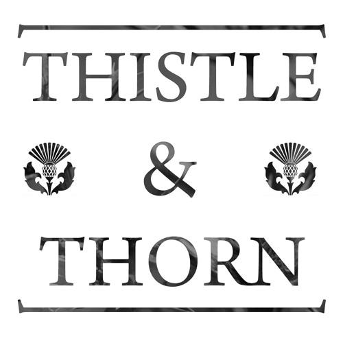 Thistle & Thorn's avatar