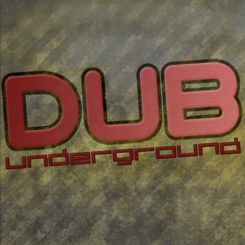 DubUnderground's avatar