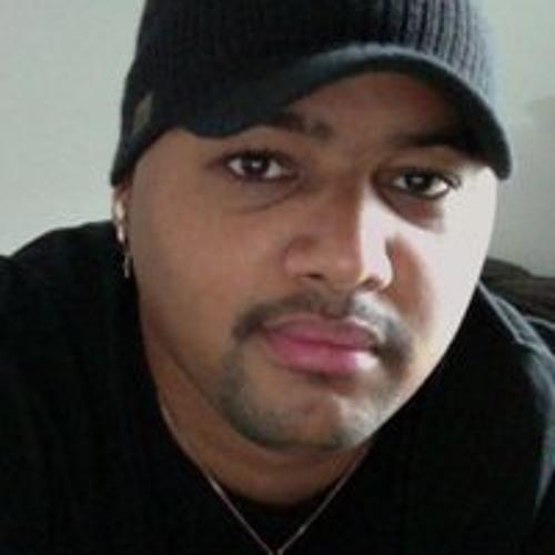 Nico97two's avatar