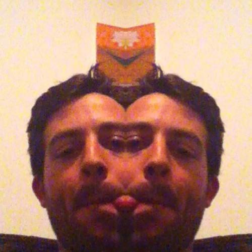 mensel's avatar