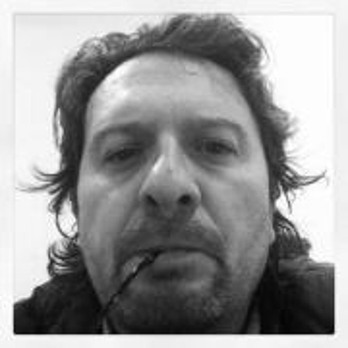 mltt's avatar