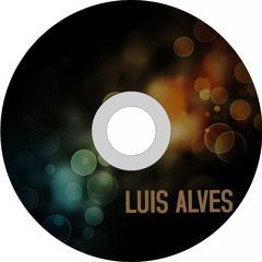 LuisAlves
