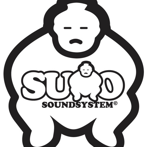 SumoSoundSystem's avatar