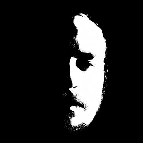 Mario Grönnert's avatar
