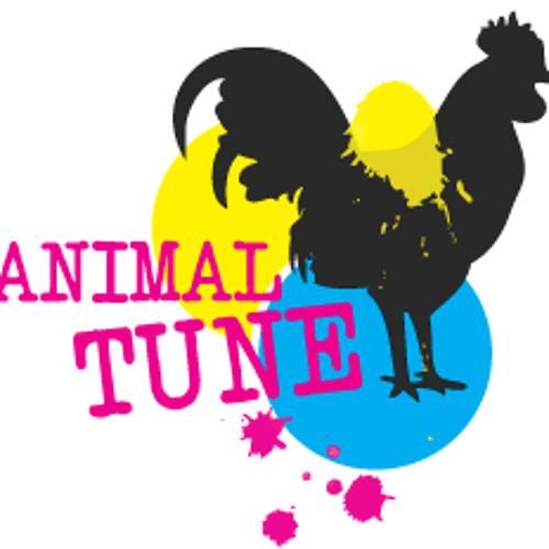 Animal Tune's avatar