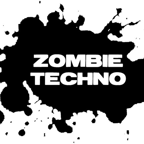Zombie Techno's avatar