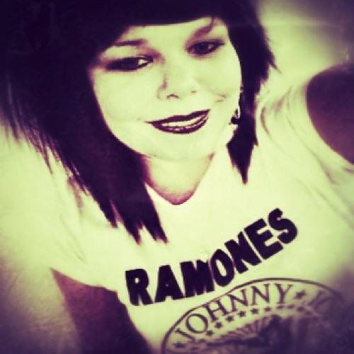 Nancy Johnson's avatar