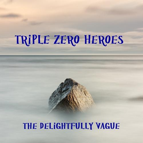 zeldawg's avatar