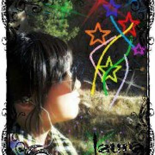 Laura Pizano's avatar
