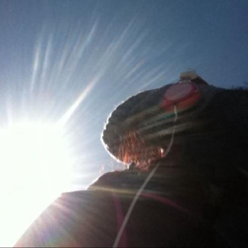 Kswagga's avatar