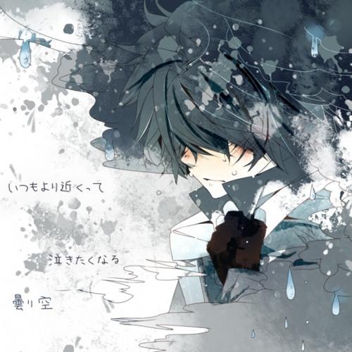 iSync's avatar