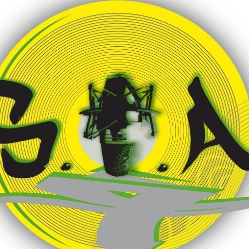 Sector oriente atakando's avatar