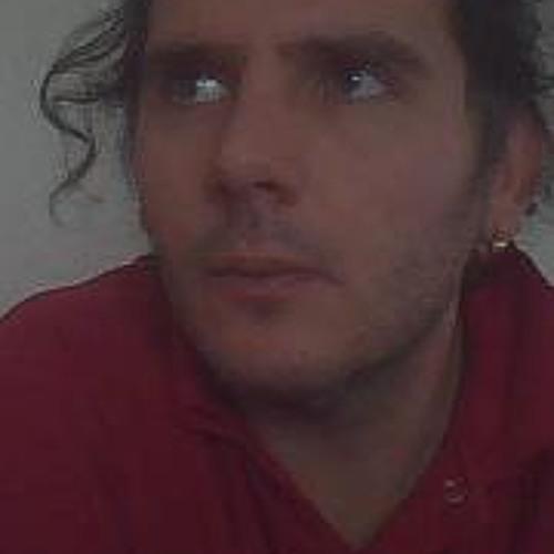 Igor Werner's avatar