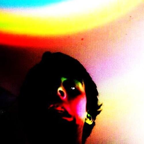 DJ Cropdust's avatar
