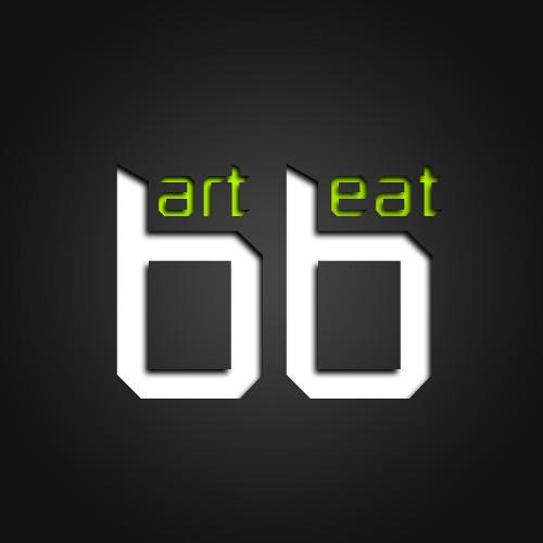 BartBeat (muestra)'s avatar