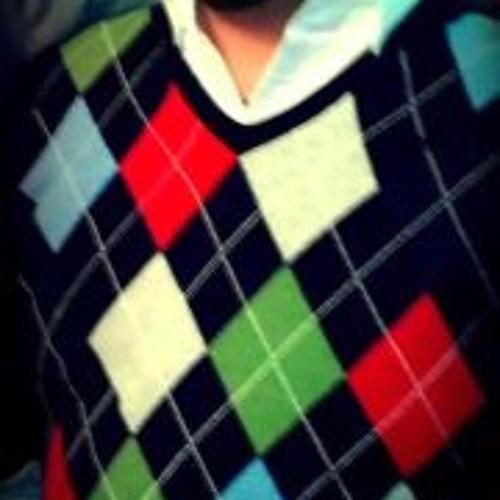 FAF1848's avatar