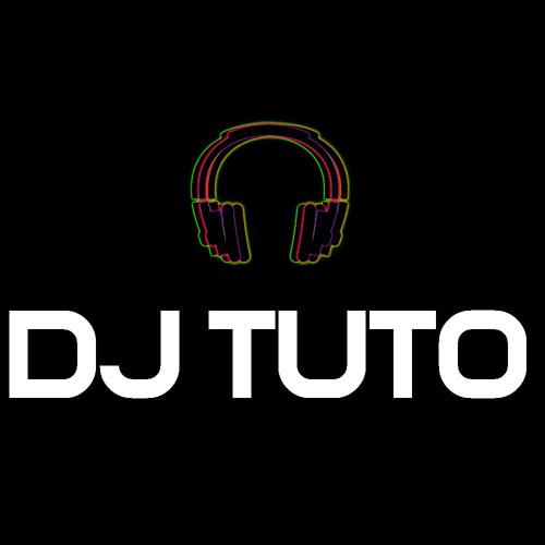 DJ Tuto's avatar