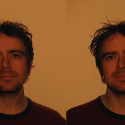 andrew aldridge's avatar