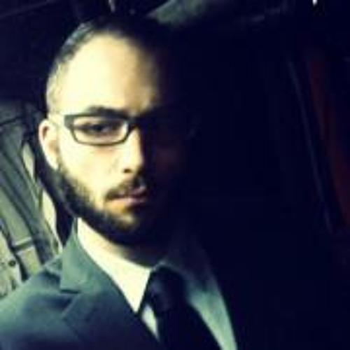 Eddie Campione's avatar