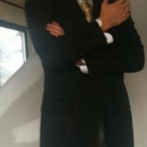 jdjfjf's avatar