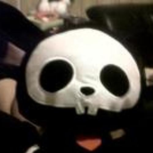 Anaya89's avatar