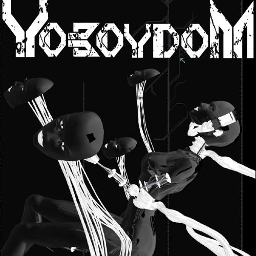 YOBOYDOM's avatar