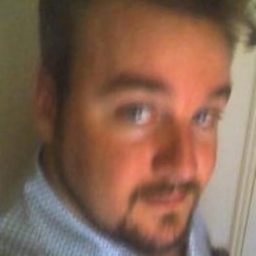BolshieSuit's avatar
