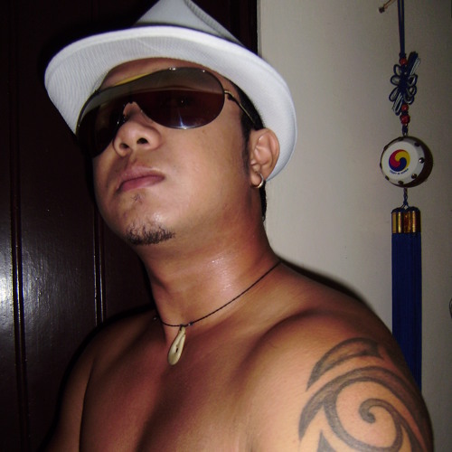 Christian Jaravata's avatar