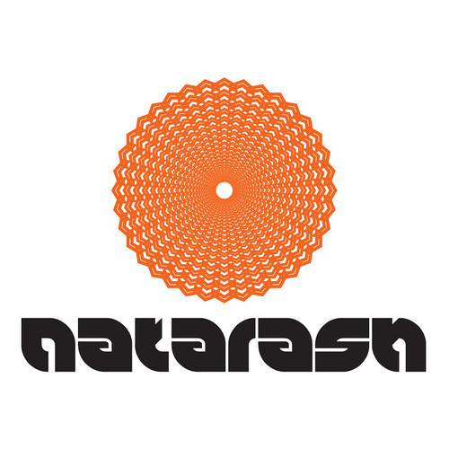 natarash's avatar