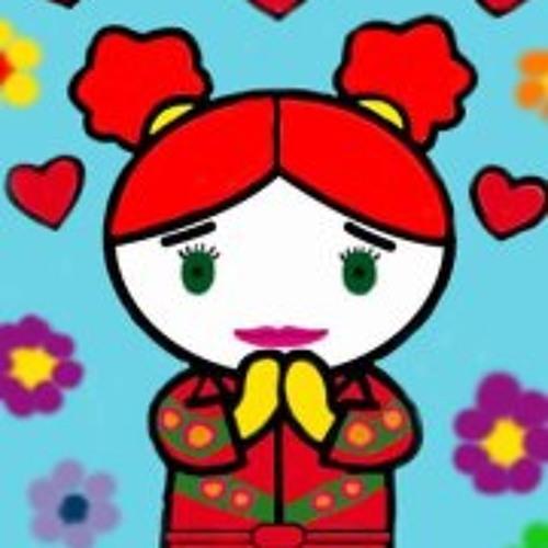 Eingnu Eingnüchen's avatar