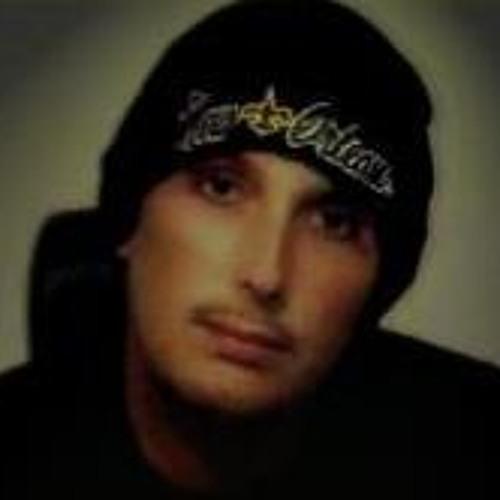 Mike Wuertz's avatar