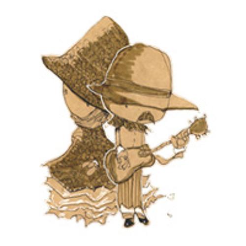 525 Stockton's avatar