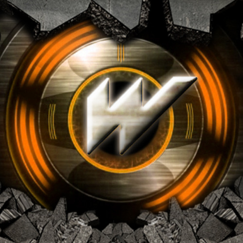 WarMachinedj's avatar