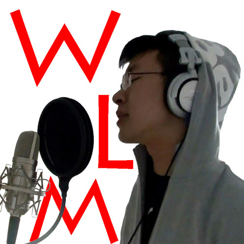 1MaginAZN's avatar