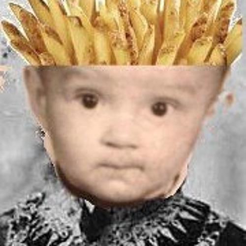 Jorge Fries's avatar