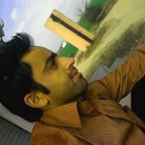Sukhi Singh's avatar